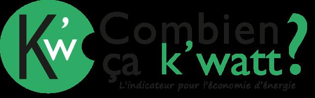 cck_vert_g