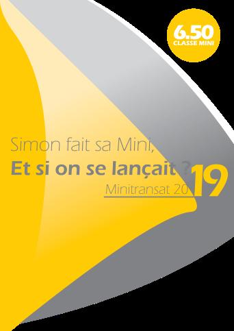 plaquette_mini_transat