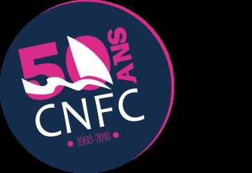 logo cnfc6bos