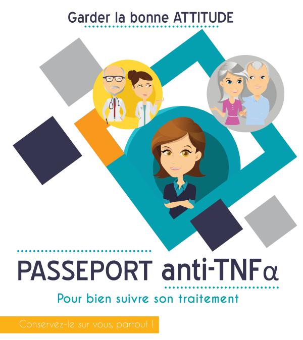 Passeport patient UCBpageparpage